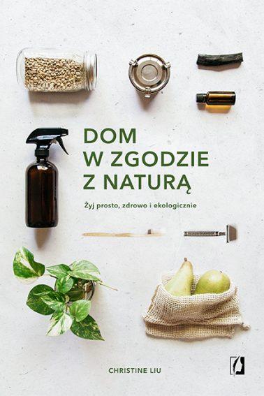 Dom_w_zgodzie_front_72dpi(1)