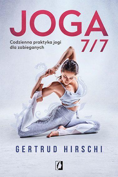 Joga_77_front_72dpi
