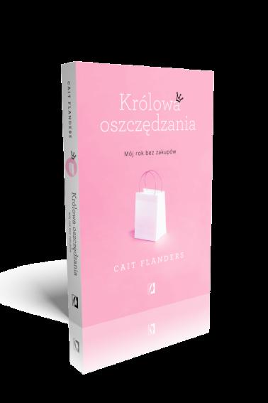 Kobiece_Królowa_Oszczedzania_3D_v01