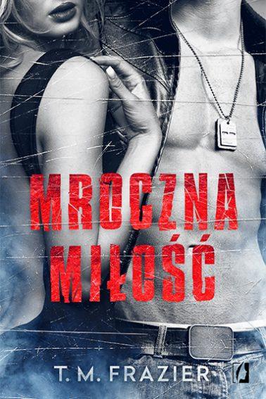 Mroczna_milosc_front_72dpi