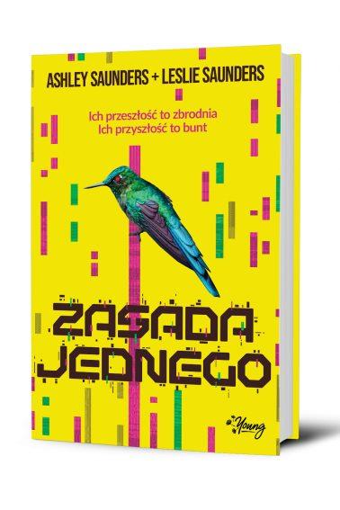 ZASADA_JEDNEGO_3D
