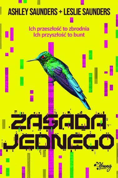 ZASADA_JEDNEGO_72