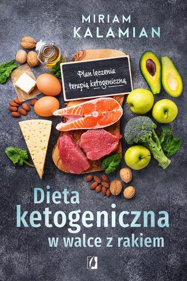 Dieta_keto_front_1100px