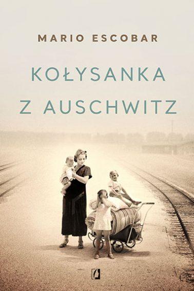 Kolysanka z Auschwitz 72