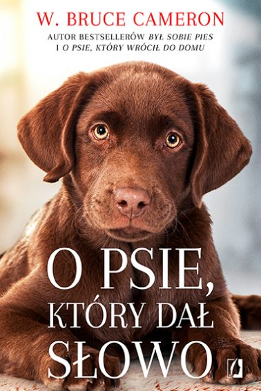 O_psie_slowo_front_72dpi