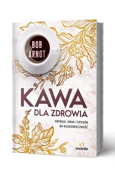 Zdrowa_kawa_front_3D
