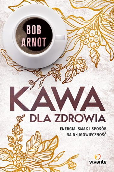 Zdrowa_kawa_front_72dpi