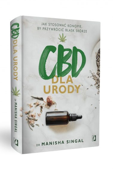 okladka_3D_CBD_dla_urody