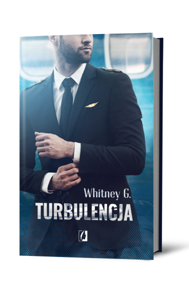 3D_mockup_Turbulencja