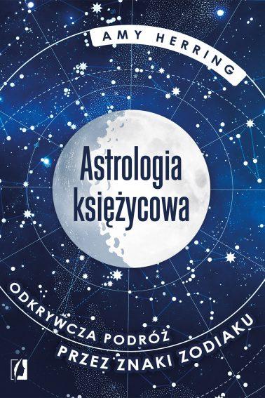 Kobiece_Astrologia księżycowa_FRONT_RGB_72dpi_v01