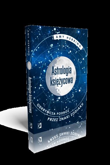 Kobiece_Astrologia księżycowa_RZUT 3D_v01