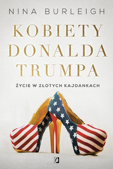 Kobiety Donalda Trumpa 72