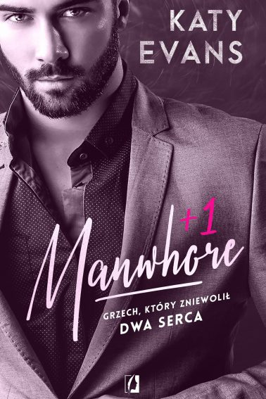 Manwhore+1_pocket_72