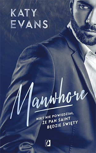 Manwhore_Front_72