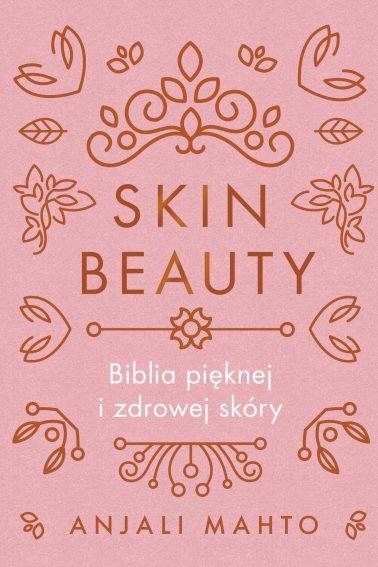 SkinBeauty_RGB72dpi(1)