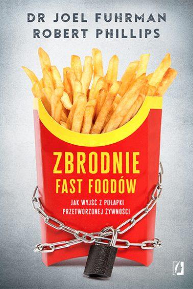 Zbrodnie_fastfoodow_front_72dpi