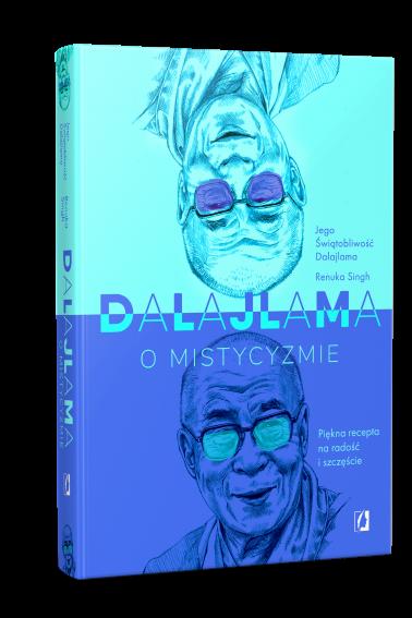 Dalajlama_3d_v02