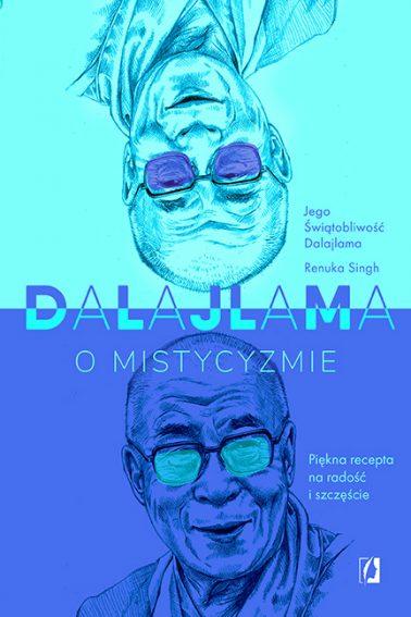Dalajlama_72dpi_v01