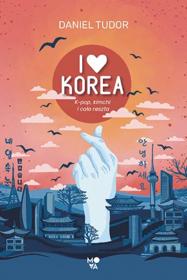 Korea_ 72dpi RGB