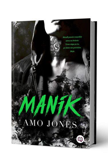 Manik_front_3D