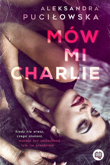 Mow_mi_Charlie_front_72dpi