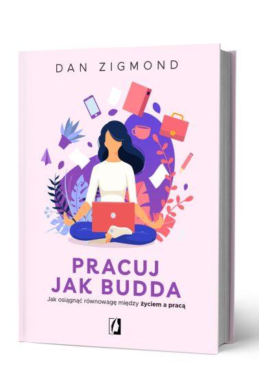 Pracuj_jak_Budda_front_3D