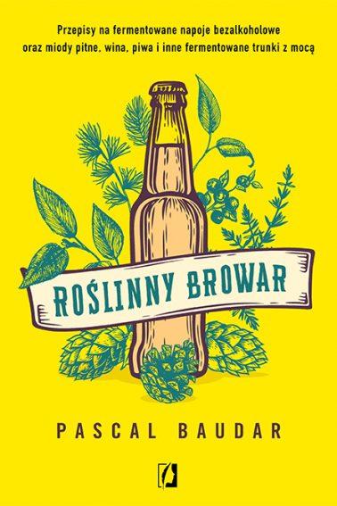 Roslinny_browar_front_72dpi