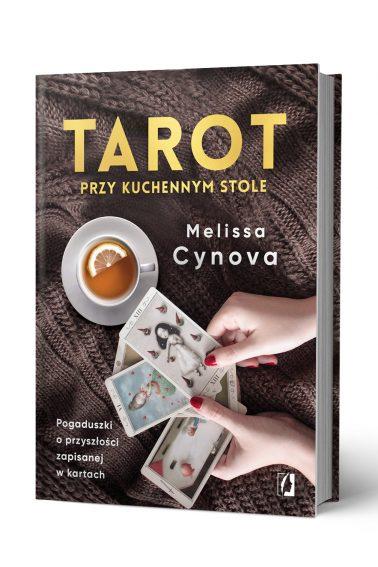 Tarot_front_3D
