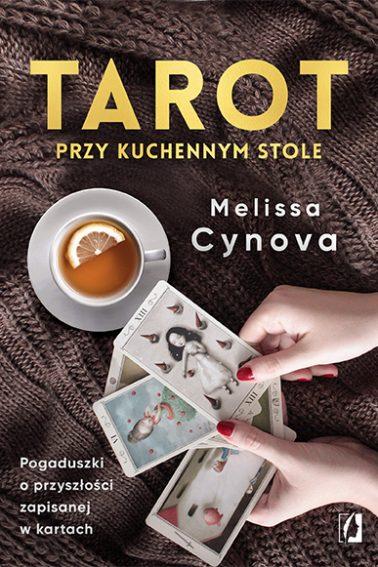 Tarot_front_72dpi