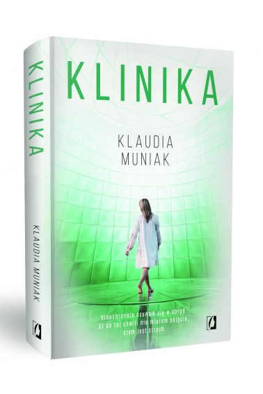 okladka_3D_KLINIKA
