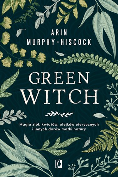 Green_witch_front_72dpi
