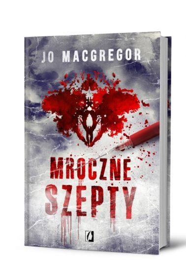 Mroczne_szepty_front_3D