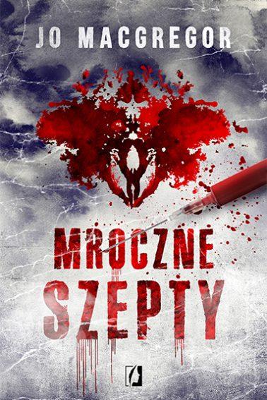 Mroczne_szepty_front_72dpi
