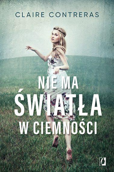 Nie_ma_swiatla_front_72dpi