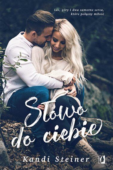 Slowo_do_ciebie_front_72dpi