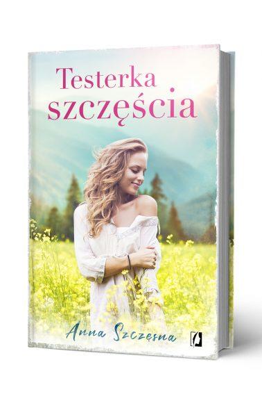 Testerka_szczescia_front_3D