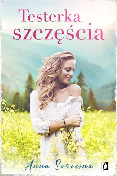 Testerka_szczescia_front_72dpi