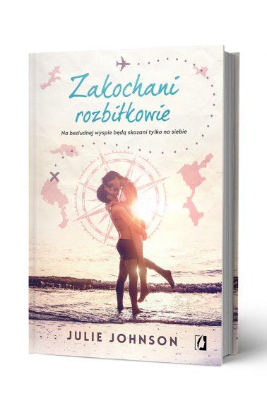 Zakochani_rozbitkowie_3D
