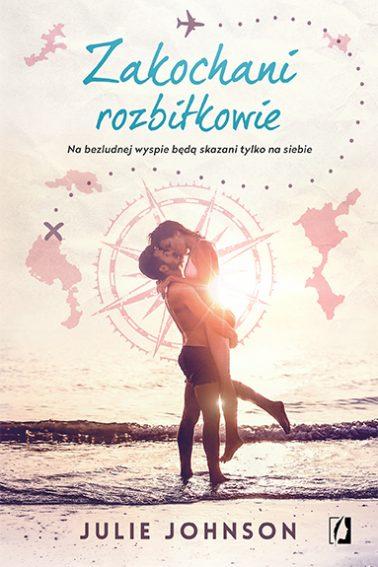 Zakochani_rozbitkowie_72dpi