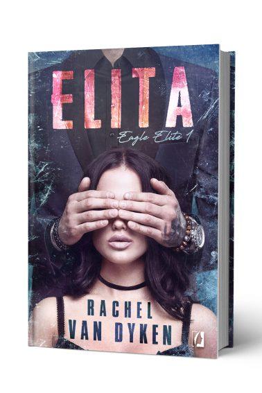 Elita_front_3D