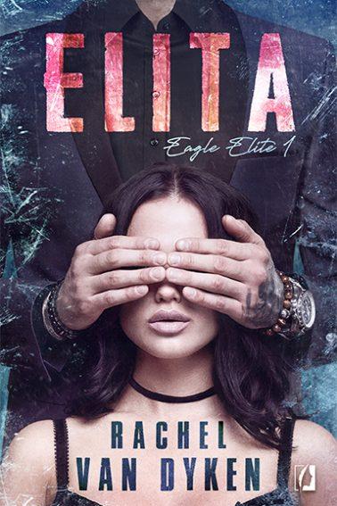 Elita_front_72dpi