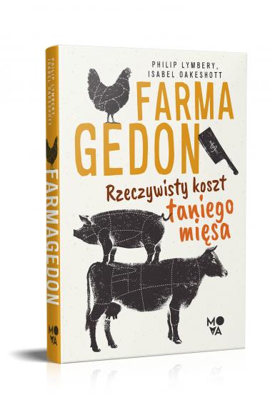 Farmagedon_3D_v01