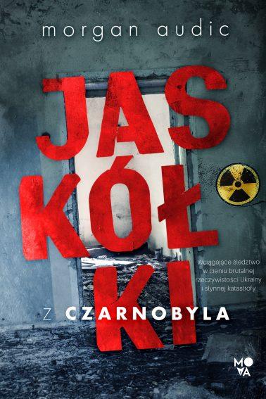 Jaskolki_wybrane_Front