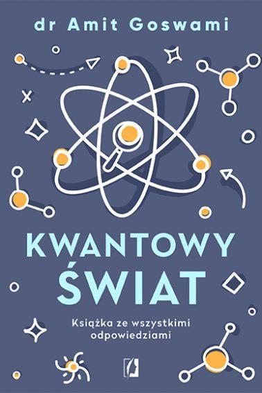Kwantowy_swiat_front_72dpi