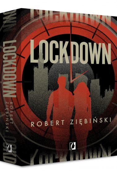 Lockdown_3D-min