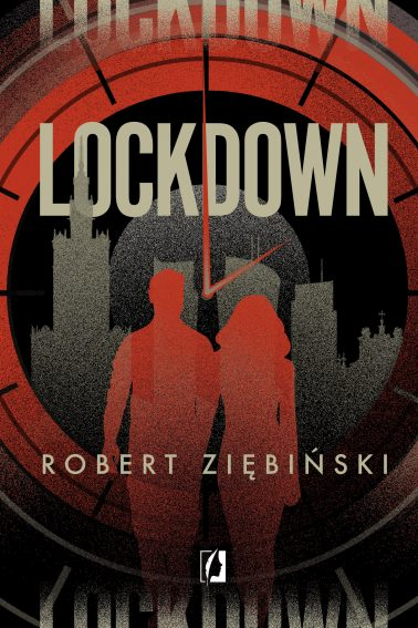 Lockdown_72_front-min
