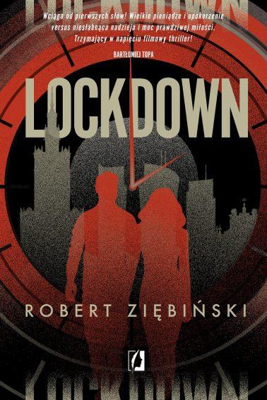 Lockdown_f-4