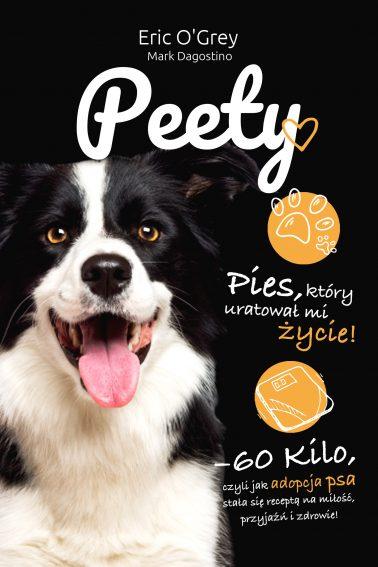 Pies_ktory_uratowal_mi_zycie_RGB_v01
