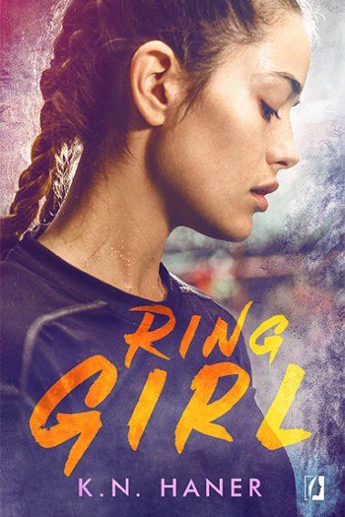 Ring_girl_front_72dpi