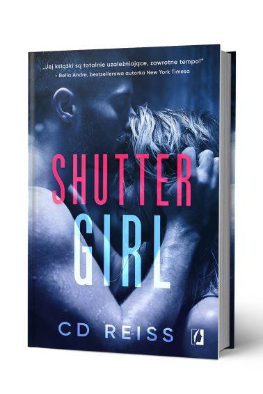 Shutter_girl_front_3D